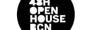 48h-open-house-bcn