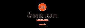 ominum